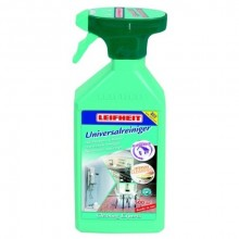 LEIFHEIT Univerzális spray 500ml 41411
