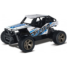 Buddy Toys BRC 20.424 RC Wizard 57000741