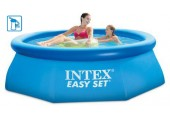INTEX medence Easy Set Pool 305 x 76 cm, 28122GN