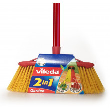 VILEDA 2in1 Outdoor partvis F25262