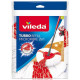 VILEDA Easy Wring & Clean Turbo 2in1 felmosófej (151608) F19518
