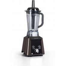 Blender G21 Perfect smoothie Vitality sötétbarna 6008135