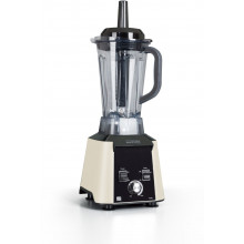 G21 Perfect smoothie Vitality Cappuccino turmixgép 6008136