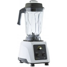 G21 Perfect smoothie turmixgép, fehér 6008100