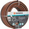 "GARDENA Premium SuperFLEX tömlő, 19 mm (3/4"") 18113-20"