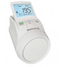 HONEYWELL TheraPro HR90EE elektronikus termosztátfej 362284