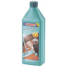 LEIFHEIT Parkettaápoló 1000ml 41416
