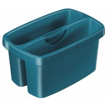 LEIFHEIT Combi Box 52001
