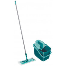 LEIFHEIT Set Combi Clean 55356