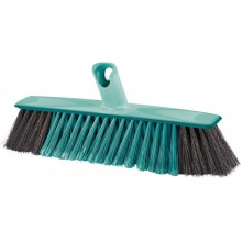 LEIFHEIT Allround Xtra Clean seprű 30cm 45032
