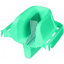LEIFHEIT Combi Press kosár 52003