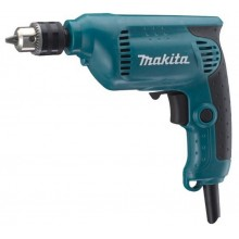 Makita 6412 fúrógép 1,5-10mm, 450W