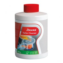 RAVAK TurboCleaner 1000 g X01105