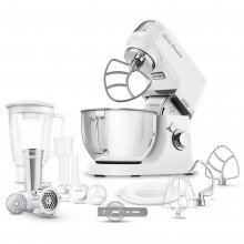 Sencor Food processor STM 6350WH