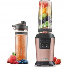 SENCOR SBL 7075RS Smoothie maker