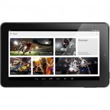 Sencor 7Q105 Tablet
