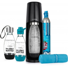 SODASTREAM Spirit Urban & Workout 42003269