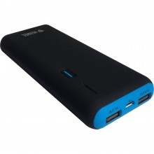 YENKEE YPB 0111 BK Power Bank 11000 mAh 35047592