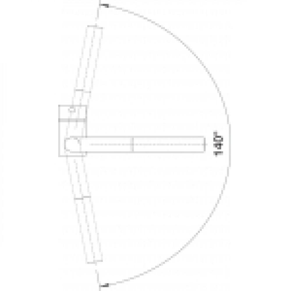 blanco linus s f mosogat csaptelep 514023. Black Bedroom Furniture Sets. Home Design Ideas