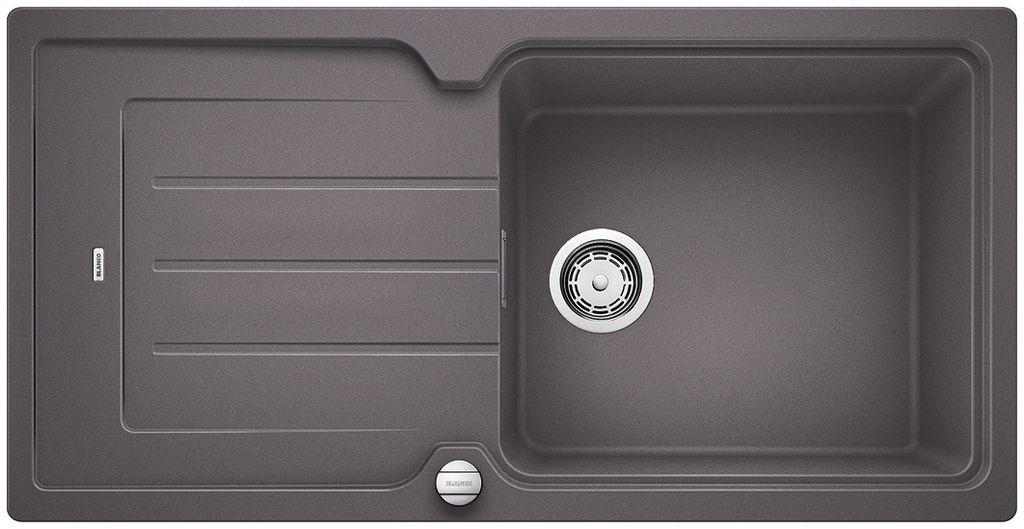 blanco classic neo xl 6 s p tkez s lak s rak rg p. Black Bedroom Furniture Sets. Home Design Ideas